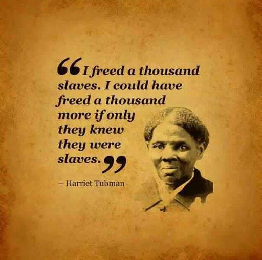 freed slaves n